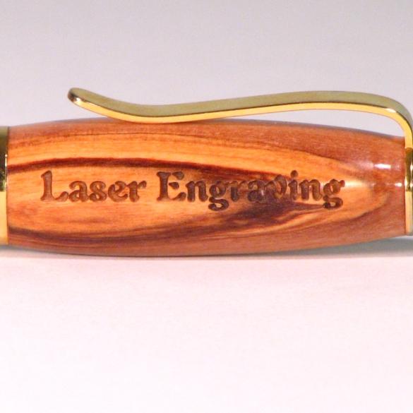 wood engraving laser